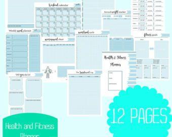 pilates book pdf free download