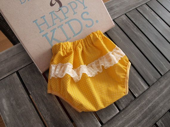 Bloomers PDF Pattern and Tutorial by AnkaPatkapatterns on Etsy