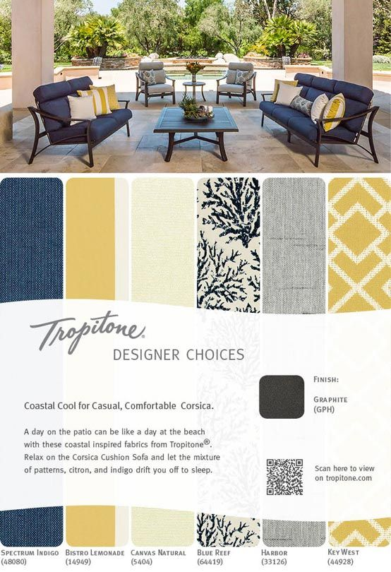 Lakeside Collection Patio Furniture: 28 Best Images About Tropitone Patio Furniture On Pinterest