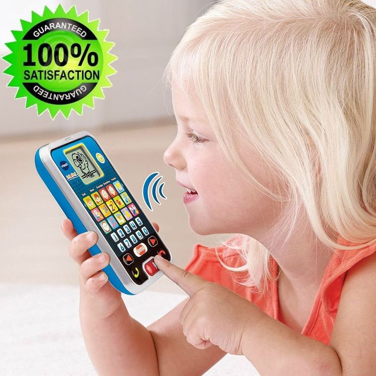 21 best Educational Toys For 2 Year Olds images on Pinterest ...