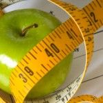 This healthy weight chart for women helps women set goals for healthy weight maintenance. So use the weight height chart to guide you in achieving your goal.