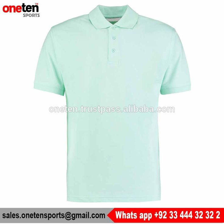 Best 25 polo shirt design ideas on pinterest polo shirt for Wholesale polo style shirts