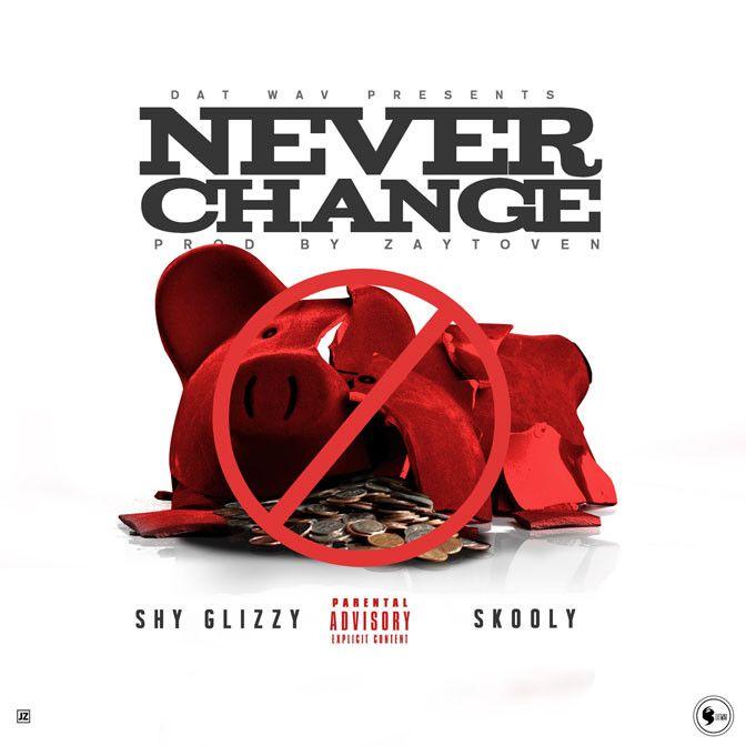 Shy Glizzy  Never Change http://www.latesthiphopsongs.com/shy-glizzy-never-change/ Latest Hip Hop Songs