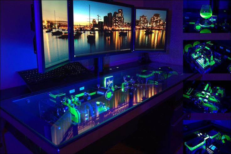 Best gaming setup, Gaming setup and Gaming on Pinterest