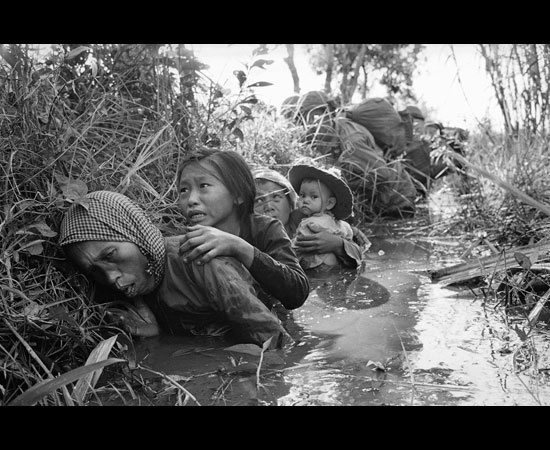Vietnam, (H.Faas)