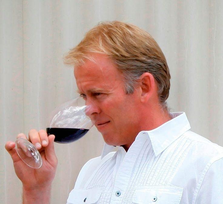 Hunter Valley Shiraz - a unique wine