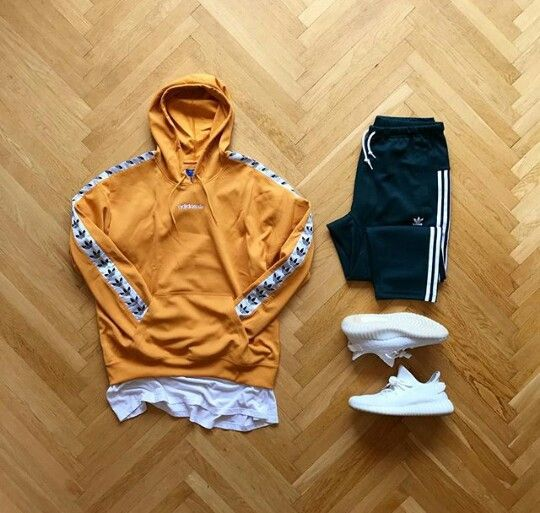 IG // ROBERTHOEK #fashionhoodiemens