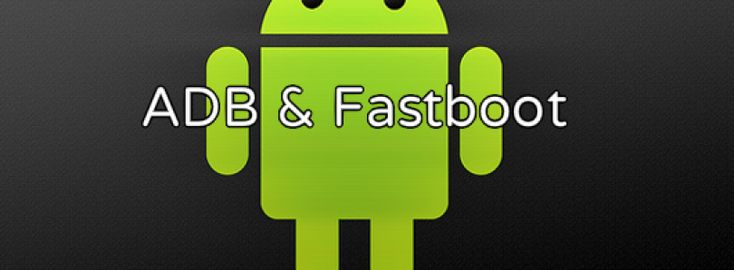How to setup and Install ADB and Fastboot on Windows