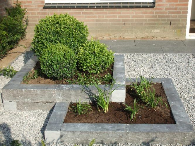 Mejores 63 im genes de giardini en pinterest paisajismo - Paisajismo jardines pequenos ...