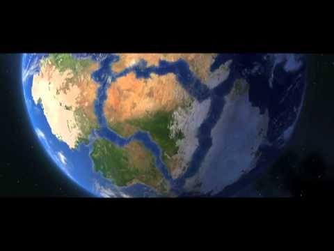 Ice Age 4   - The Big Journey