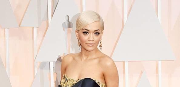 Did Rita Ora's Mom Told Jay Z That Beyonce Is A Bad B*tch? - http://www.movienewsguide.com/rita-oras-mom-told-jay-z-beyonce-bad-btch/80472