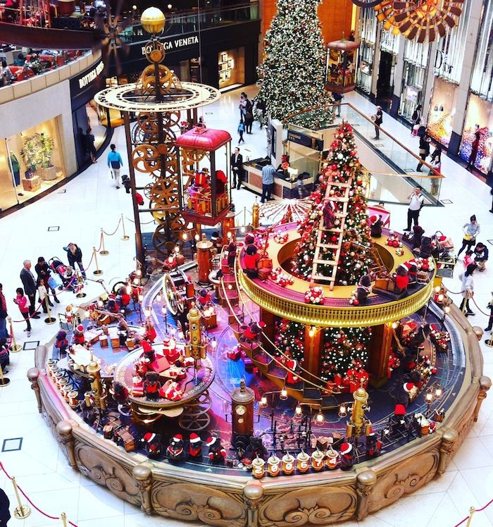 154 Best Christmas In Hong Kong Images On Pinterest