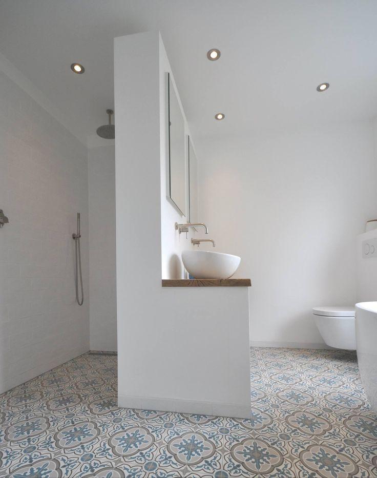 Love this idea for the shower – #idea #innenraum #…