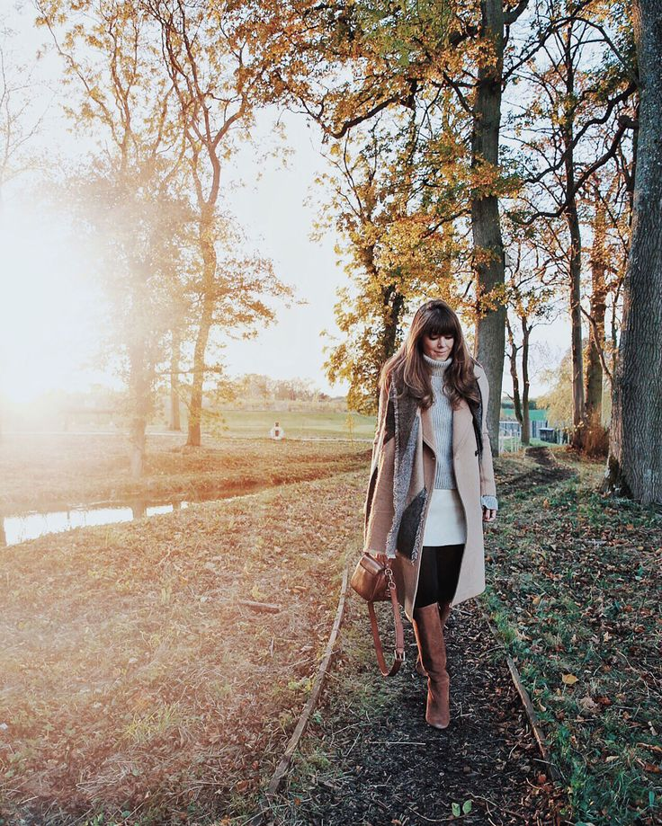 London-Fall-Outfit-Inspiration