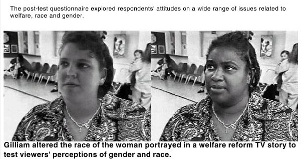 """IT IS TIME FOR THE 'WELFARE QUEEN' MYTH TO DIE --   Apparently, President Reagan got at least 2/3 of his facts wrong about the infamous """"welfare queen"""" supposedly scamming the system, AND the woman was caught, AND there has never been an instance of someone becoming *wealthy* off of welfare."""