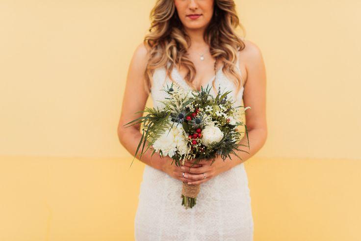 destination_wedding_photographer_artistic_emotional_documentary-wedding_oradea_photo-wedding_day_-marriage_romania_land-of-white-deer-50