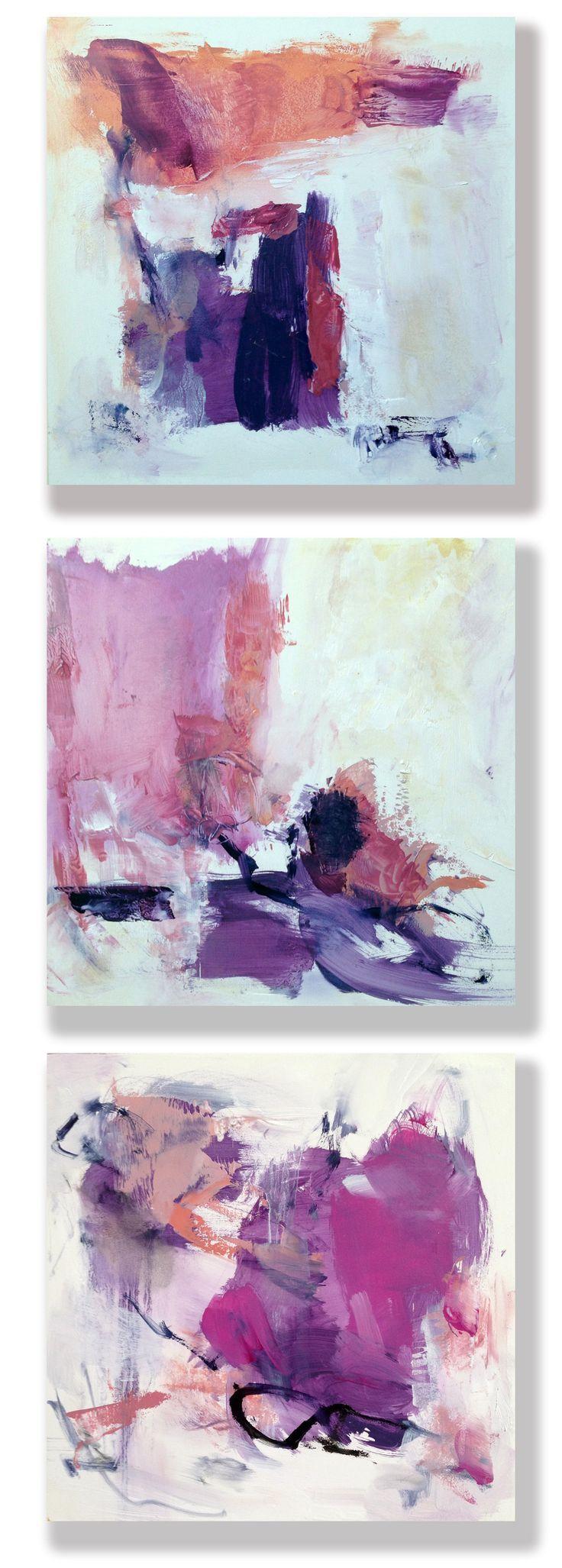 8163 best inspiration peinture, acrylique et autres images on ... - Difference Peinture Acrylique Et Vinylique