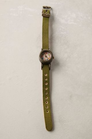 Anthropologie_knitty_watch_001