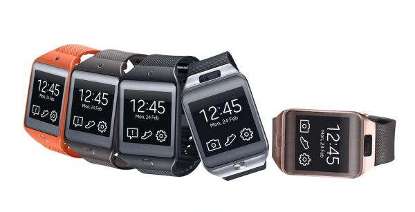 The pricing for the Samsung Gear wearable devices leaks out; more of the same from Samsung - http://www.aivanet.com/2014/03/the-pricing-for-the-samsung-gear-wearable-devices-leaks-out-more-of-the-same-from-samsung/