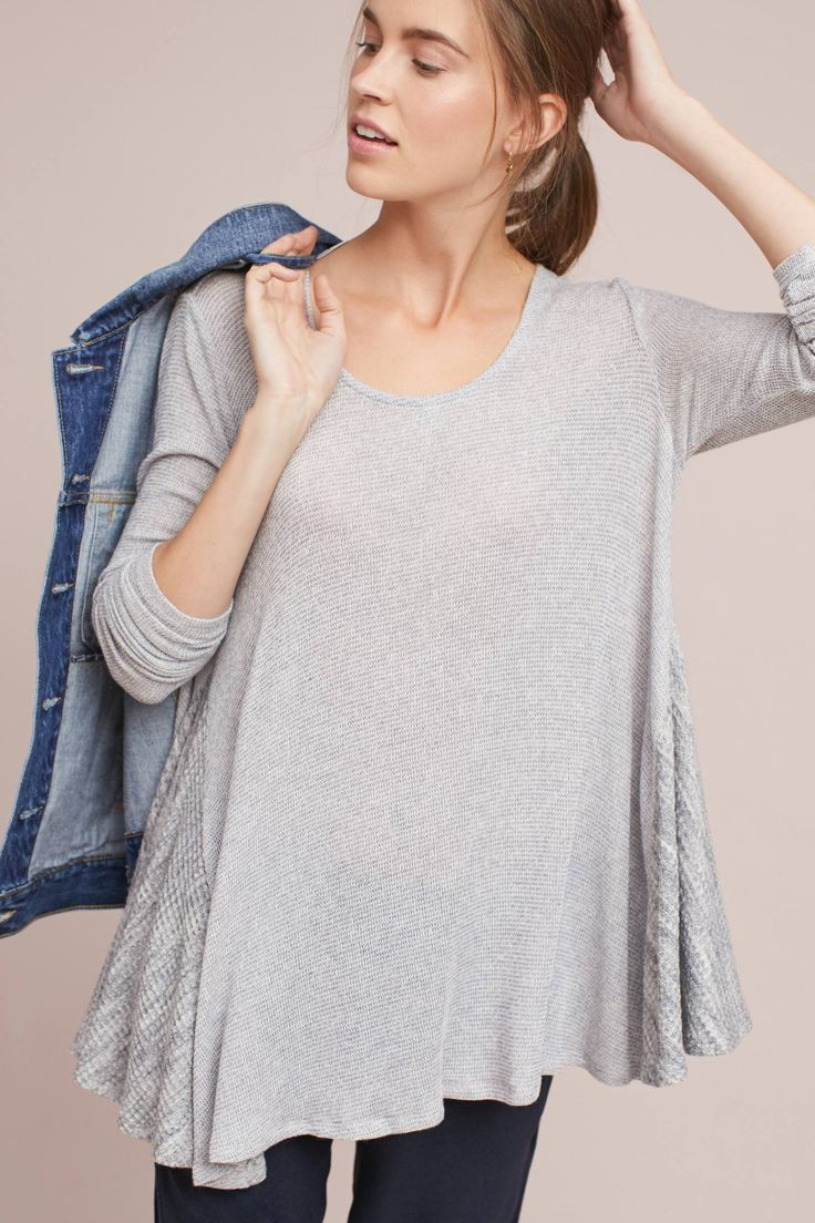 Shop the Whisper Wind Tunic and more Anthropologie at Anthropologie today. Read customer reviews, discover product details and more.