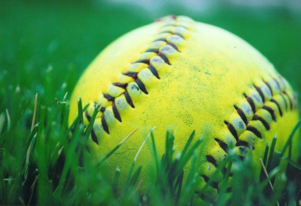 Pin By Pixels Talk On Softball Wallpapers In 2020 Softball Backgrounds Softball Photos Softball
