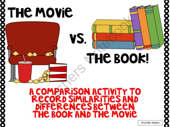 compare and contrast movie and book fight club The movie and the book fight club explore many of the same themes, such as existentialism, anti-materialism, anarchist literature, romantic love story, and is also a commentary on a lost generation the story is a criticism of the american consumer society that has cloned individuals to resemble each other's identity.