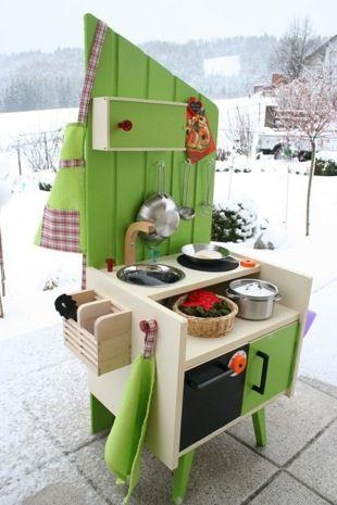 Die Besten 25+ Kinderküche Ideen Auf Pinterest | Kinder Spielen