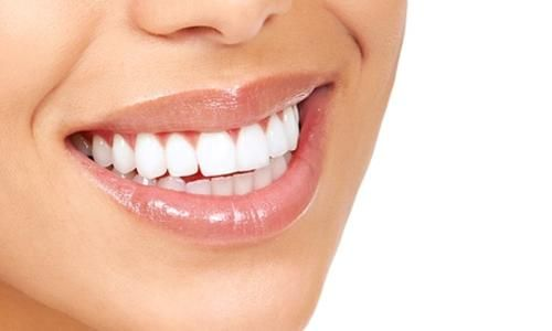 #Visita pulizia dei denti con air flow  ad Euro 19.90 in #Groupon #Dentistry check up
