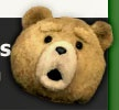 Ted Movie | Official Site for the Ted Film | In Theaters June 29, 2012
