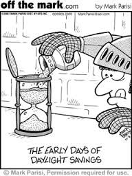 Image result for daylight savings 2016 fall images