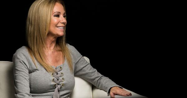 """I want to be purposeful, every day of my life, every moment of it."" At ten years old, Kathie Lee Gifford started the adventure of a lifetime and launched a career as an actor, tv presenter, talk show host, and singer/songwriter – a life lived in the spotlight. In a business bent on reducing..."