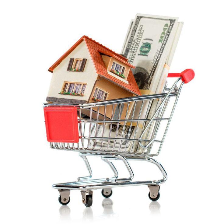 http://soumissionscourtiers.ca/conseils/trouver-le-meilleur-pret-hypothecaire/ Trouver le meilleur taux & type de prêt hypothécaire avec un courtier hypothécaire