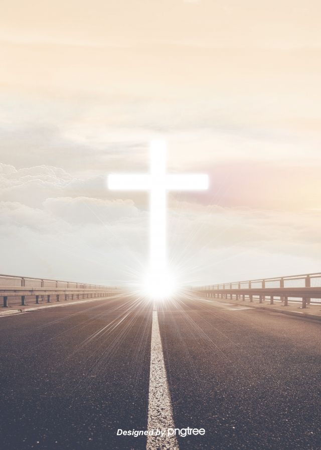 Cristianas Para Imprimir Invitaciones