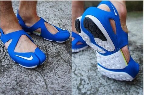 http://www.griffeyshoes.com/nike-free-rift-mens-sandal-sp-bluevoltwhite-nikelab-blue-green-white-725001417-tpu-phylon-size-3645-limited-amphibious-amphibious-sports-sandals-ice-filed-icefield.html Only$64.00 #NIKE FREE RIFT MEN'S SANDAL SP BLUE/VOLT-WHITE #NIKELAB  BLUE GREEN WHITE 725001-417 TPU + PHYLON SIZE 36-45 LIMITED AMPHIBIOUS AMPHIBIOUS SPORTS SANDALS ICE FILED ICEFIELD #Free #Shipping!