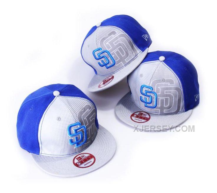 http://www.xjersey.com/padres-fashion-luminous-caps-lh.html PADRES FASHION LUMINOUS CAPS LH Only $24.00 , Free Shipping!