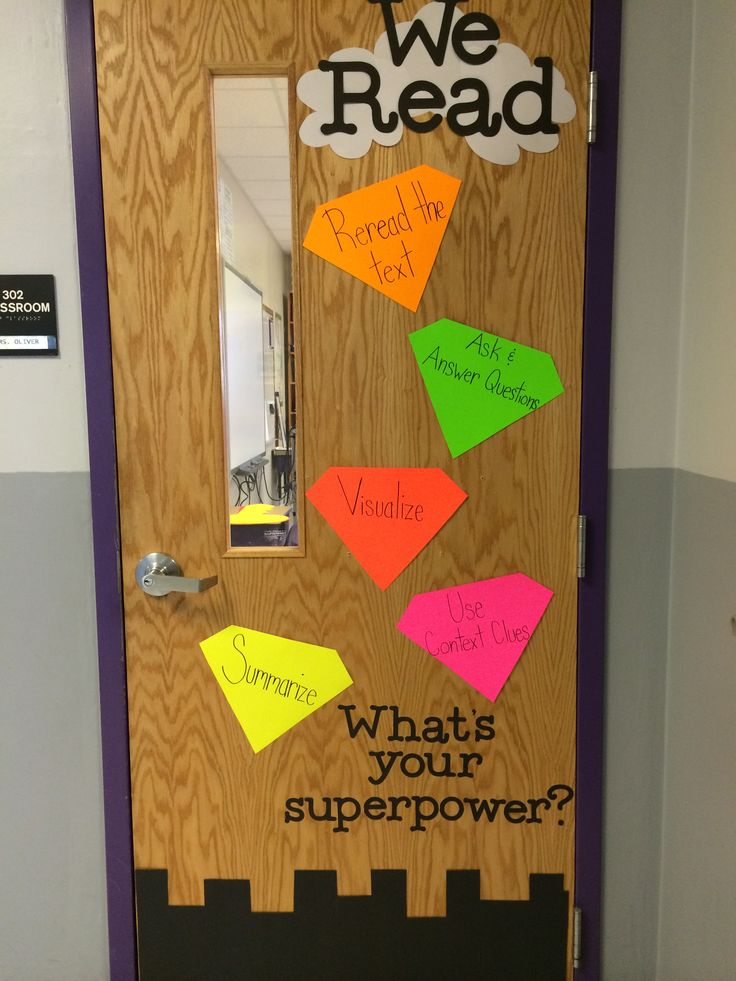 Classroom Decoration For Grade 5 : Best my th grade classroom decor images on pinterest