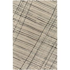 EGF-1002 - Surya | Rugs, Pillows, Wall Decor, Lighting, Accent Furniture, Throws, Bedding
