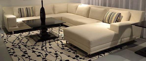 Elegant PIAZZA ; Manufacturer ; Lazar Ind. Design; Stanley Jay Friedman | Stanley  Jay Friedman | Pinterest | Jay And Design