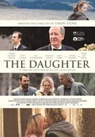 On-the-Run Movies: NEW RELEASE DVD RECOMMENDATION - THE DAUGHTER