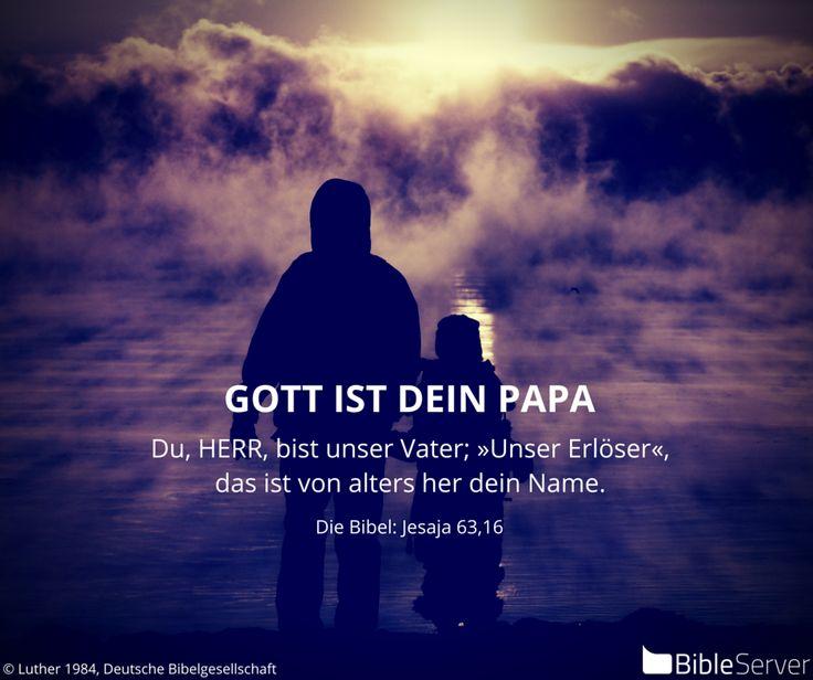 Zitate Liebe Gott