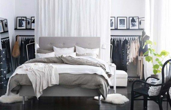 IKEA Bedroom Sets 2013
