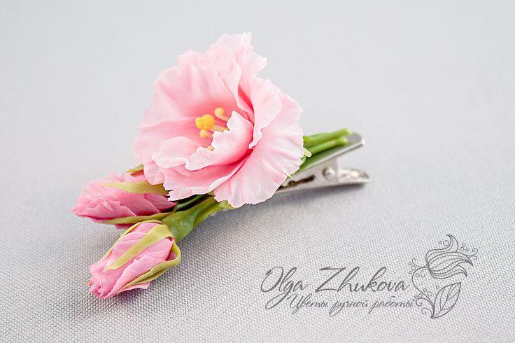 композиция из фрезий и роз холодный фарфор: 14 тыс изображений найдено в Яндекс.Картинках