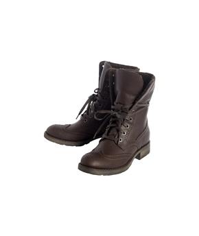 Boots SENNA
