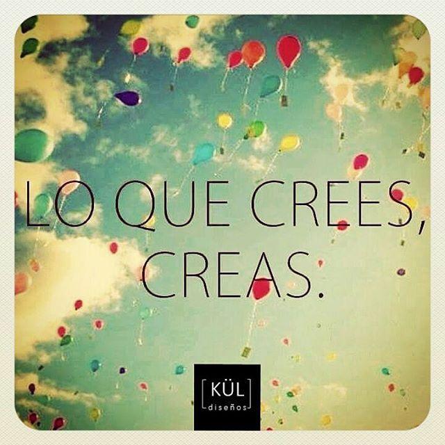 Trabajamos día a día en detalles especiales para ti   #kuldisenos #craftlover #hechoamano