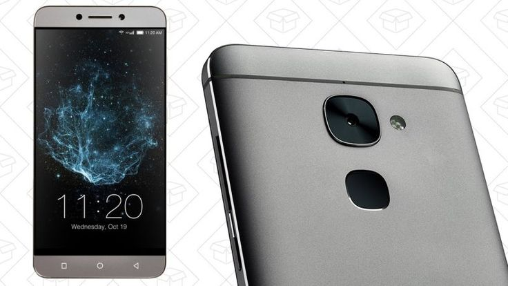 Learn about Saturday's Best Deals: LeEco Smartphone Anova Sous-Vide Anker Dash Cam and More http://ift.tt/2eDIUsB on www.Service.fit - Specialised Service Consultants.