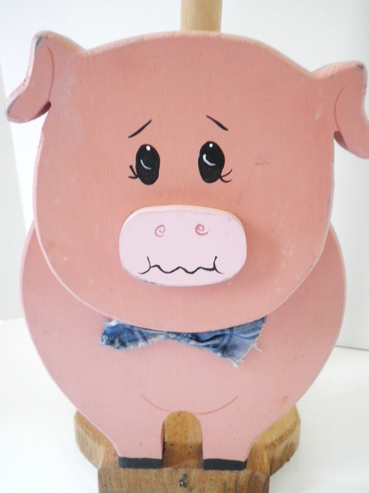 pink piggy towels - Google Search