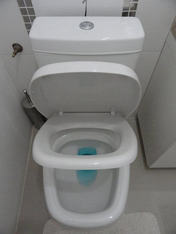 Construindo Minha Casa Clean: Tipos de Assentos Sanitários - Qual Escolher?