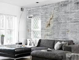 Bilderesultat for betong interiør