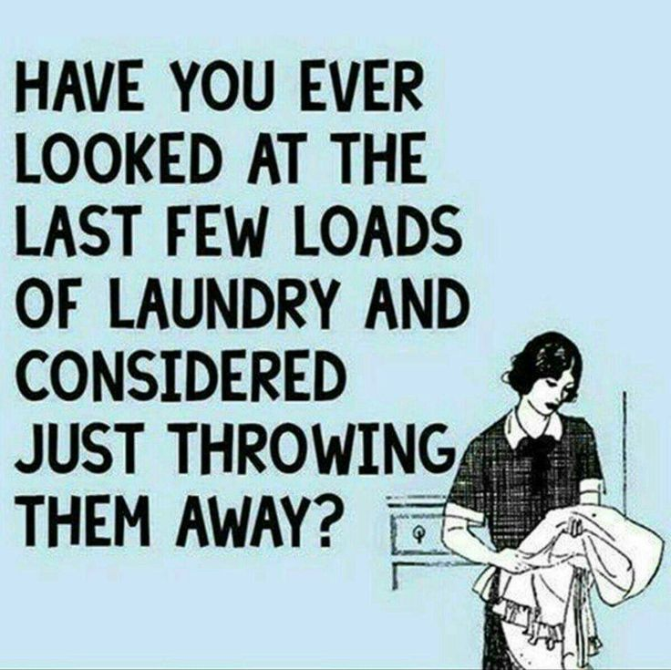 Throwing In The Towel Quotes Fair Throwing In The Towel Quotes Pics Funny Picture