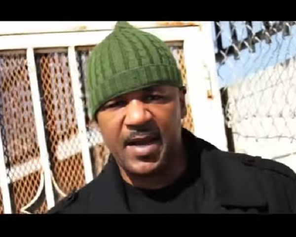 Big Syke Dead: What Happened & How Did The 2Pac Collaborator Die? - http://www.morningledger.com/big-syke-dead-what-happened/13127109/